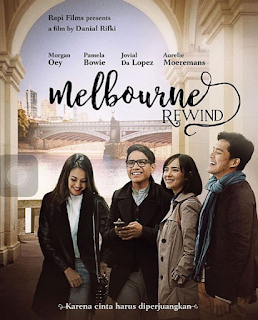 Sinopsis film melborne rewind 2016, streamning film melborne rewind 2016, film indonesia melborne rewind 2016, melborne rewind imdb, download film melborne rewind full movie, film melborne rewind 2016, bioskop indonesia, film indonesia, trailler film melborne rewind 2016