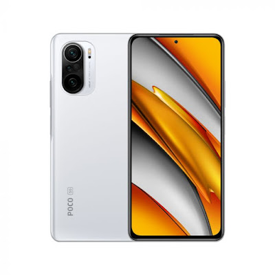 Xiaomi Poco F3 FAQs