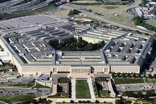 Pentágono bloquea información sobre operaciones militares actuales a equipo de Biden