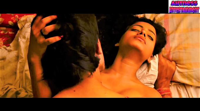 Pallavi Singh, Aasma Sayed, Akansha Sharma sexy scene - Secreat of Sex (2013) HD 720p