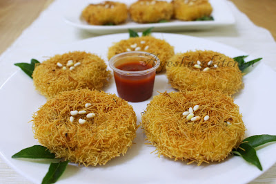 kilikkood recipe
