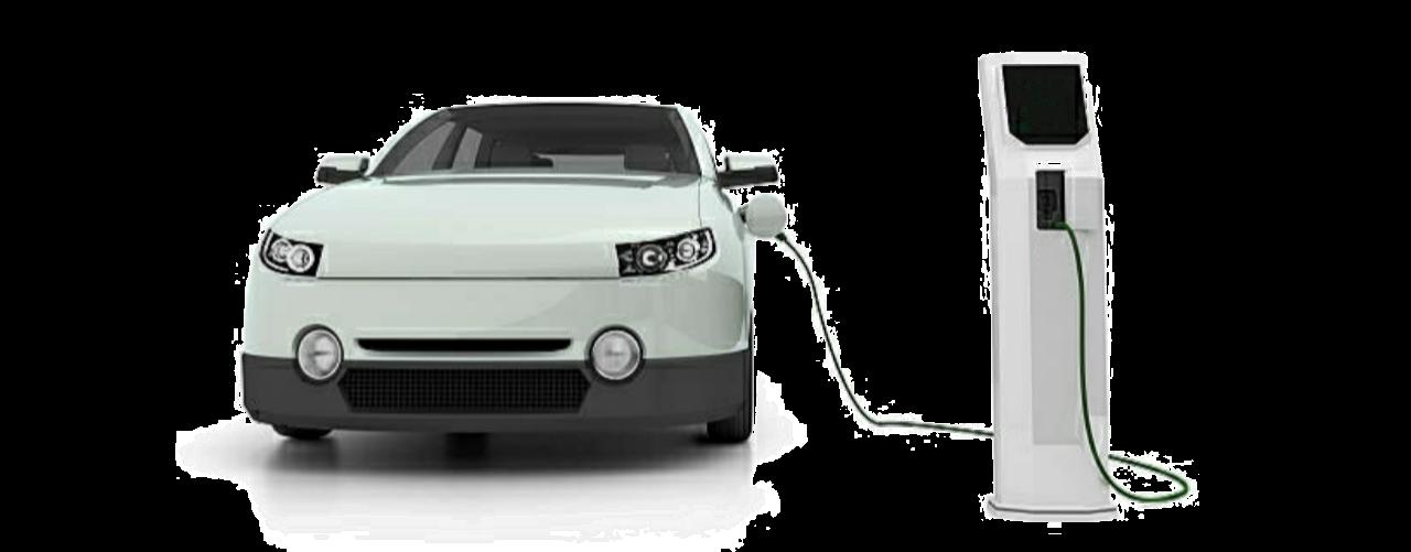 How hybrid cars work?