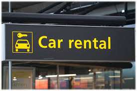 jeftini rent a car