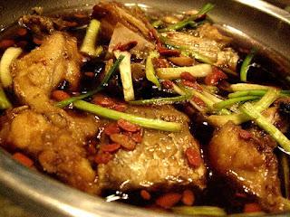 Tono Catering - Surabaya