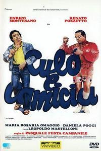 Watch Culo e Camicia Online Free in HD
