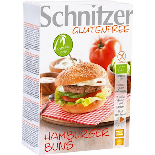 Prueba gratis Schnitzer