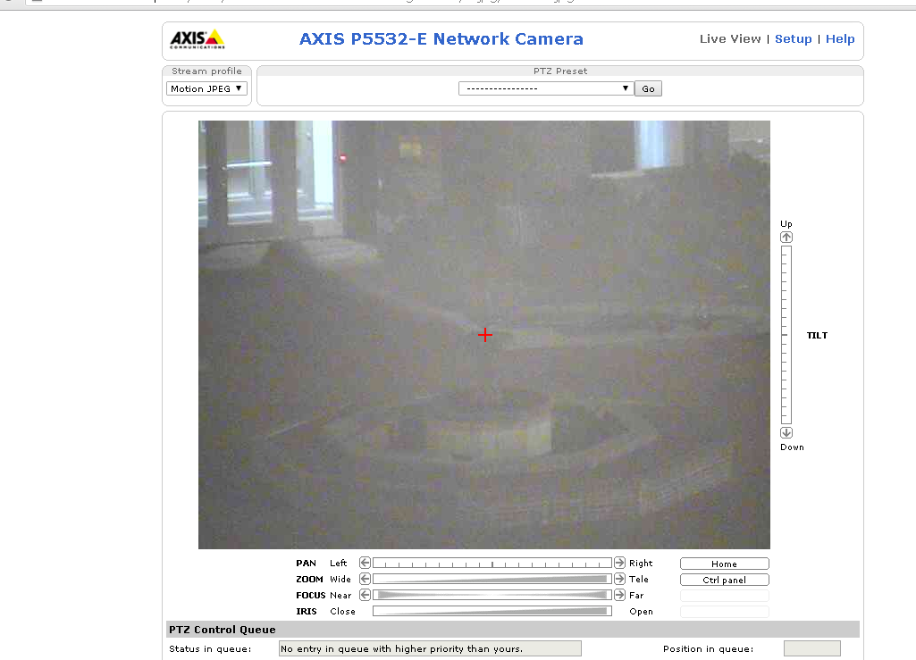 inurl  view shtml intitle  Live View     AXIS    inurl view view shtml   inurl ViewerFrame Mode  inurl ViewerFrame Mode Refresh inurl axis cgi jpg. Online Web Cameras Dorks   DEDSEC T00L