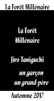 http://blog.mangaconseil.com/2017/02/a-paraitre-la-foret-millenaire-de-jiro.html