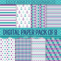https://www.etsy.com/listing/708981906/digital-paper-pack-of-8-jpg-format-12x12?ref=shop_home_active_2&pro=1