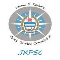 JKPSC 2021 Jobs Recruitment Notification of Assistant Registrar Cooperative Societies 91 Posts