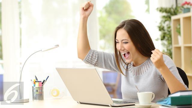5 Cara menghilangkan Stres Sebelum Berangkat Kerja