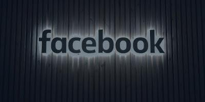 5 أسباب للبدء بالترويج لعملك عبر Facebook