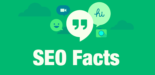 Top 10 Facts About SEO You Should Know