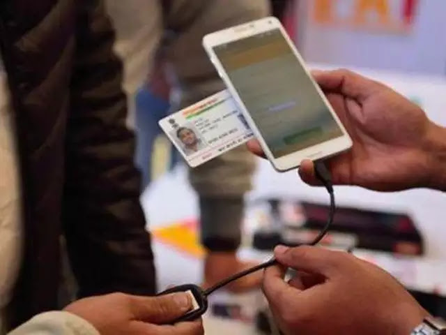 aadhar card,lost aadhar card,how to download aadhar card,how to download aadhar card online,aadhaar,how to download lost aadhar card online,aadhar card download,lost my aadhar card how to get duplicate,how to download lost aadhar card,download aadhar card,Recover a Duplicate or Lost Aadhaar Card