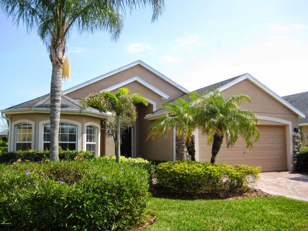florida homes for sale melbourne viera rockledge suntree