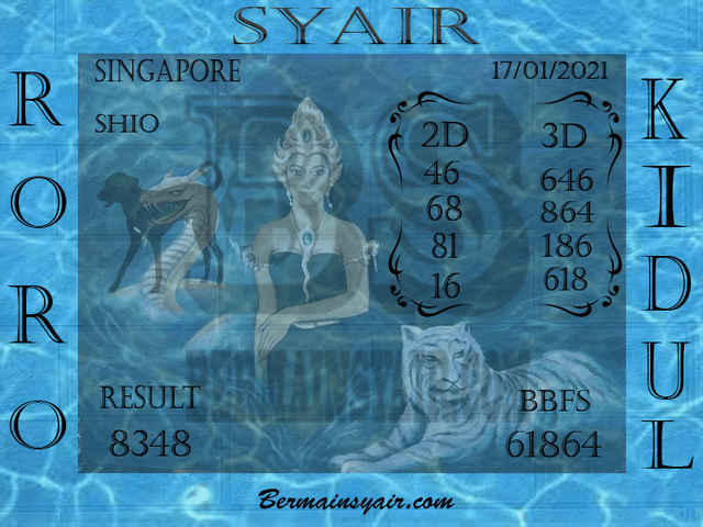 forum syair sgp