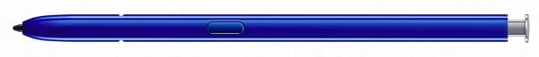 S-Pen Stylus Note 10