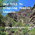 Travel China: Day Trip to Bingling Temple Caves, Lanzhou
