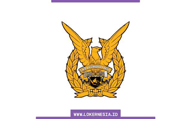 Lowongan Kerja TNI Angkatan Udara 2021
