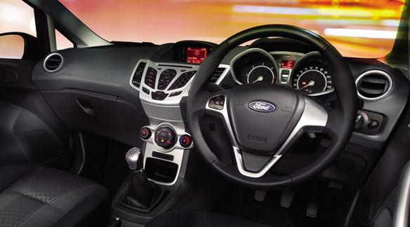 Tahun Lalu Beberapa Tipe Dari Ford Fiesta Terdahulu Antara Lain Ford Fiesta S Ford Fiesta Trend Dan Ford Fiesta Sport Yang Rata Rata Harga Ford Fiesta