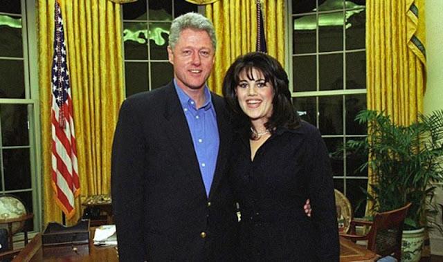 Tercera temporada de 'American Crime' sobre el escándalo Clinton