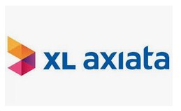 Cara Cek Nomor XL Terbaru Agustus 2019