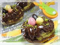 https://www.gourmandesansgluten.fr/2019/04/nids-de-paques-pistache-chocolat-sans.html