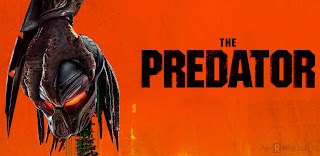 The Predator (2018) Watch Online With Sinhala Subtitle