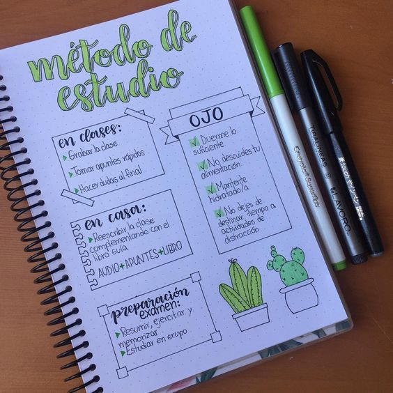 DiseñoGráficotec9: APUNTES BONITOS
