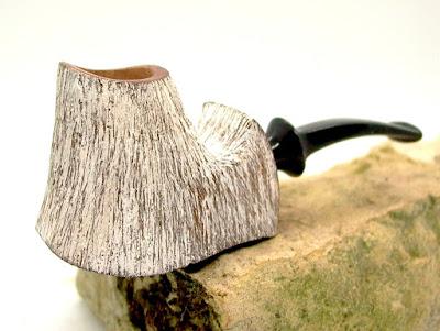 http://www.jr-pipes.com/2020/02/volcano-driftwood-120.html