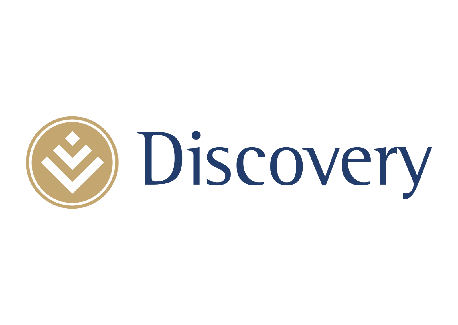 Discovery Health Logo Vector~ Format Cdr, Ai, Eps, Svg ...