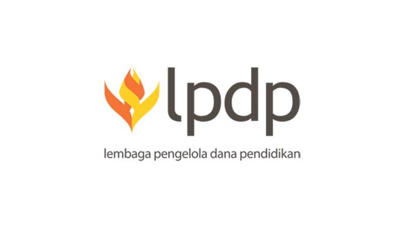 Lowongan Kerja LPDP Kemenkeu