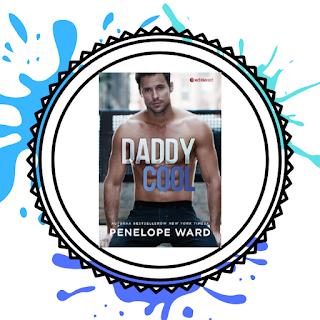 Daddy cool- Penelope Ward