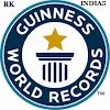 Guinness  Book of World Record Story