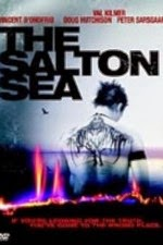 Watch The Salton Sea (2002) Megavideo Movie Online