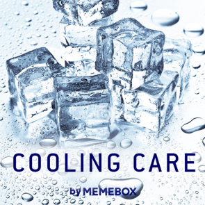 http://prairiebeautylove.blogspot.ca/2014/08/unboxing-memebox-cooling-care-box.html