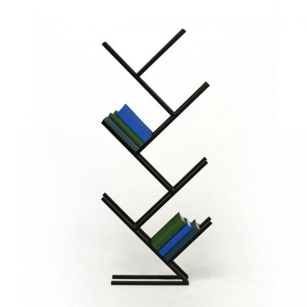 Twig Twig Bookcase