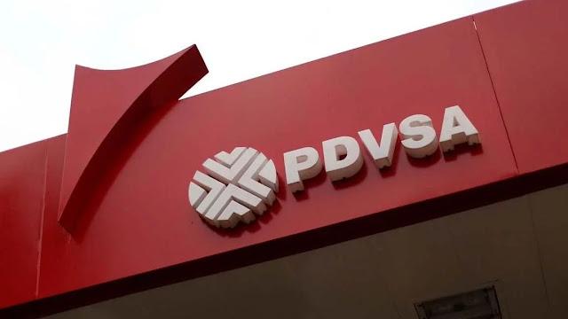 Por quinta semana petróleo venezolano se desplomó y cotizó en USD 55,72