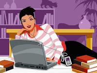 Jasa Atau Bisnis Rumahan Online, Pilih Mana?