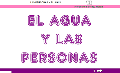 http://www.ceiploreto.es/sugerencias/cplosangeles.juntaextremadura.net/web/curso_3/sociales_3/agua_personas_3/agua_personas_3.html