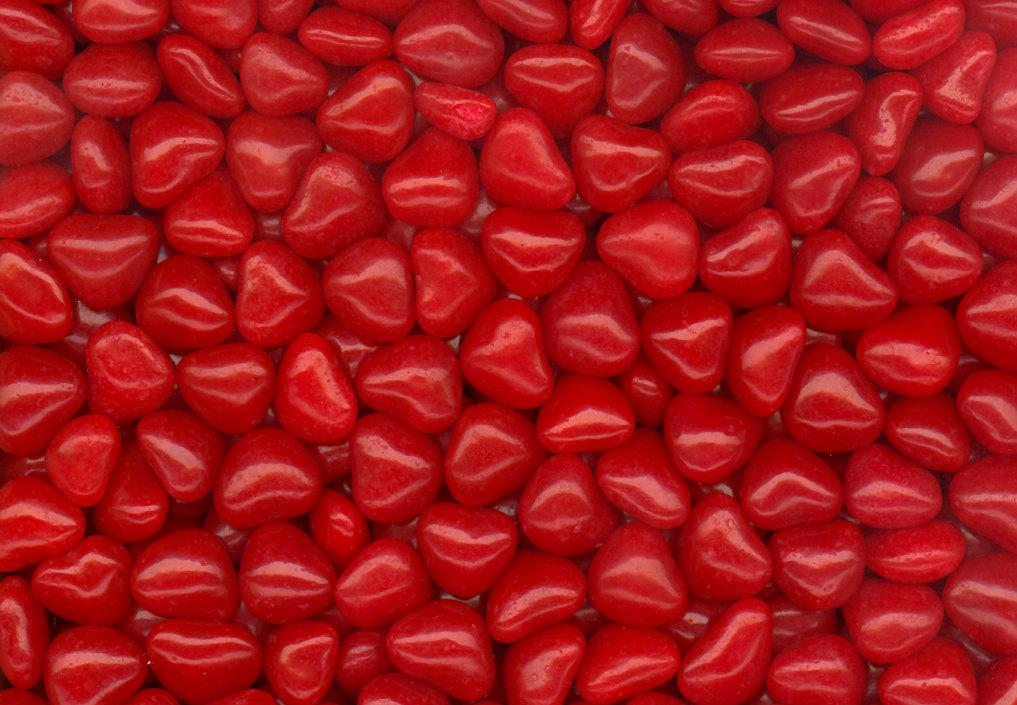 Falling Hearts Wallpaper Snoep Wallpapers Hd Wallpapers