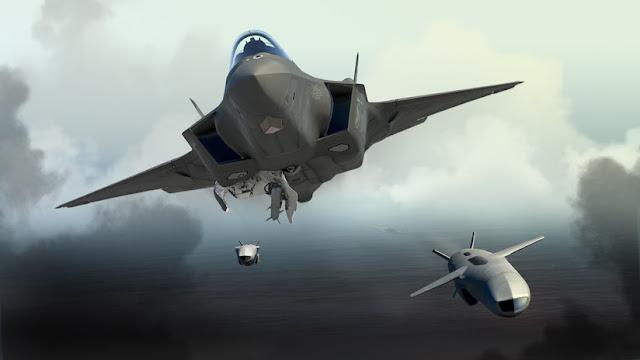 Japón planea equipar a sus aviones de combate con armas capaces de atacar a otros países