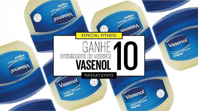 http://www.saberviver.pt/ganhe-10-embalagens-de-vaselina-vasenol/