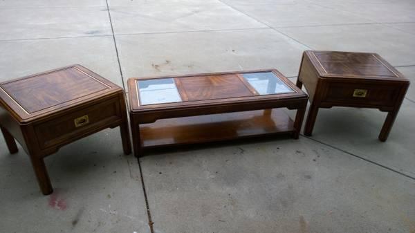 Tremendous Simple Details I Spy A Craigslist Buy 4 Ncnpc Chair Design For Home Ncnpcorg