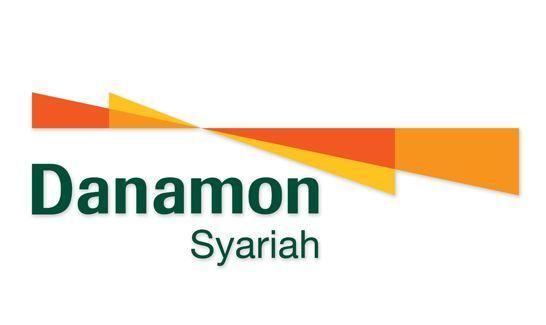 Layanan Syariah Banking dari Bank Danamon