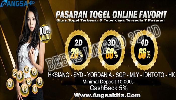 BANDAR TOGEL ONLINE | AGEN TOGEL TERBESAR | BANDAR TOGEL TERBESAR | BANDAR TOGEL INDONESIA 66