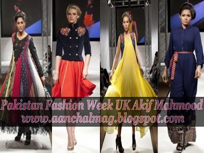 Manish Malhotra Collection Lakme Fashion Week 2011 - fashion