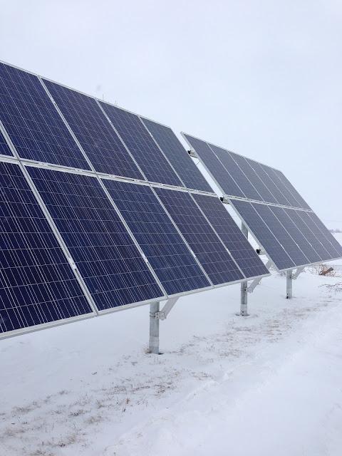 3d-solar-panel