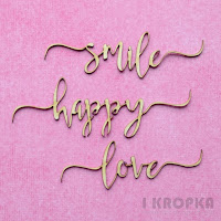 http://i-kropka.com.pl/pl/p/Love-is-all-around-smile%2C-happy%2C-love/1654