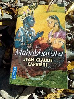 La Mahabharata